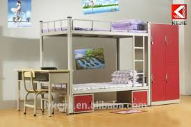 bunk beds cheap bunk bed new design cheap loft bed