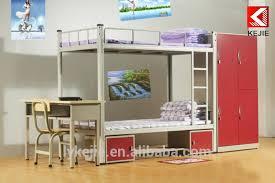 Cheap Bunk Bed Design by Bunk Beds Cheap Bunk Bed New Design Cheap Loft Bed