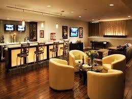 home bar interior design best custom l shaped home bar plans desk design