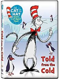 amazon com the cat in the hat knows a lot about that tricks and