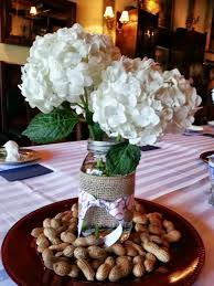 baseball centerpieces 22 cool baseball themed bridal shower ideas weddingomania