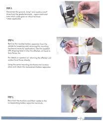 sure power battery separator wiring diagram efcaviation com