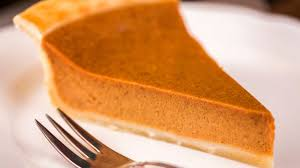 25 desserts to celebrate thanksgiving sobeys inc