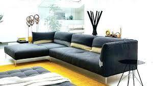 canap petit salon canape pour petit salon le design du canap convertible pratique et