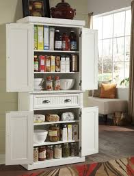 White Kitchen Storage Cabinet Kitchen Storage Shelves Wine Glass Pendant Light Amusing