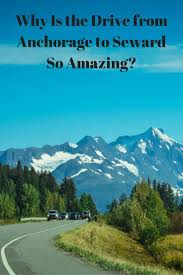 Alaska Marine Highway Map by 40 Best Travel Alaska Images On Pinterest Alaska Alaskan