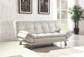 Comfortable Futon Sofa Bed Futons And Sofa Bed Designs From The Sofa Bed And Sleeper