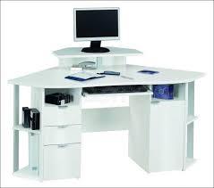 Stand Up Computer Desk Ikea Furniture Wonderful Gaming Computer Desk Ikea Ikea Compact Desk