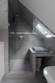 small attic bathroom ideas attic bathroom designs sellabratehomestaging