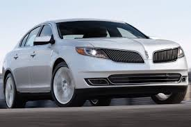 Lincoln Continental Price Used 2013 Lincoln Mks For Sale Pricing U0026 Features Edmunds