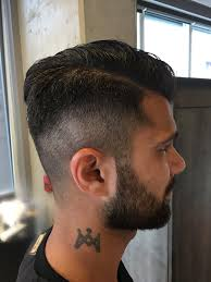 mens hair styles u0026 trends tony shamas hair u0026 laser