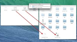 how to create a bootable install usb drive of mac os x 10 10