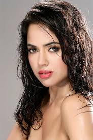 free casting couch sameera casting couch exists in bollywood rediff com movies