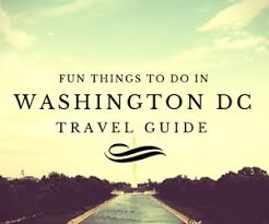 Things To Do In The Ultimate Family Guide Things To Do In Washington Dc Ultimate Family Tourist Guide
