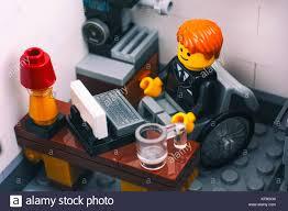 coffee machine office stock photos u0026 coffee machine office stock