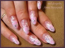 youtube nail design