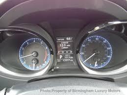 lexus of birmingham used cars 2014 used toyota corolla 4dr sedan cvt s premium at birmingham