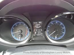 used lexus suv birmingham al 2014 used toyota corolla 4dr sedan cvt s premium at birmingham