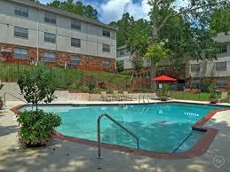 High Ridge Apartments Athens Ga by Westside Commons Apartments Athens Ga 30606