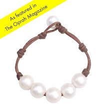 pearls bracelet images Wendy mignot breezy five pearl freshwater bracelet jpg