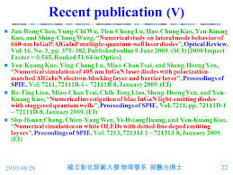 transfert si鑒e social association transfert de si鑒e social sci 100 images current development in
