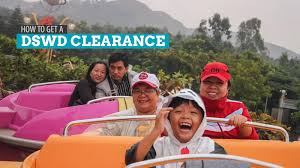 authorization letter ph traveling with minors how to get a dswd clearance and other faqs the poor traveler blog