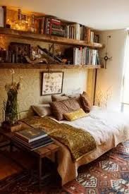 Teens Room Hipster Bedroom Designs With Worthy Hipster Bedroom - Hipster bedroom designs