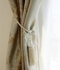 wholesale thai silk fabric silk bedding silk curtains silk drapes
