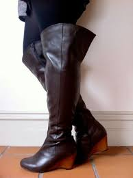 womens boots for large calves best 25 wide calf boots ideas on boots fry boots and