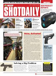 shot daily 1 2015 by shot business issuu