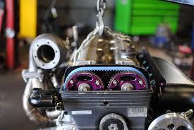 custom nissan 350z engine 350z 2jz swap