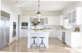 Kitchen Cabinets Second Hand by Sticky Kitchen Cabinet Doors Home Decorating Interior Design