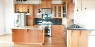 Kitchen Cabinet Displays by Cabinet Showroom Yeo Lab Com