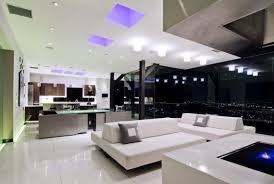 interior spotlights home light design for home interiors of nifty creative led interior