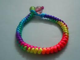 snake knot bracelet images Chineseknot wonderful chinese knotting crafts jpg