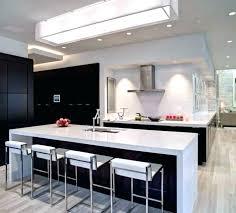 cuisine renove eclairage cuisine plafond eclairage plafond cuisine eclairage