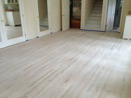White Wash Wood Home Design Ideas White Wash Wood Floors Photos How To Whitewash