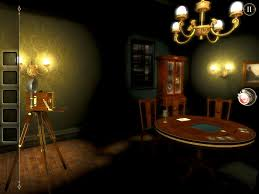 The Room Game For Pc - the room two review a mesmerizing touch adventure