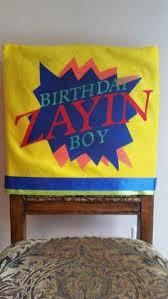 birthday chair cover birthday chair cover donna m enterprise quilt guild
