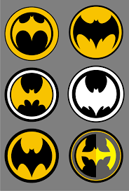 batman logo images free download clip art free clip art on