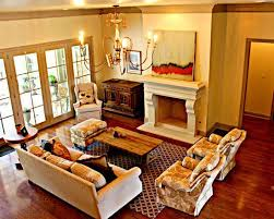 47 best small living room decorating ideas images on pinterest