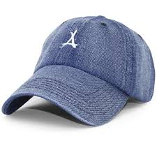 tha alumni clothing for sale sale tagged hat alumni clothing