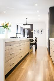 timber kitchen designs kitchen design melbourne things to consider before design