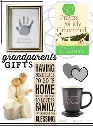 grandparents quotes crafts and gift ideas