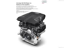 audi q7 3 0 tdi engine audi q7 e 3 0 tdi quattro 2017 picture 30 of 31