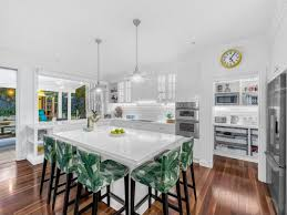 10 amazing hamptons style homes realestate com au