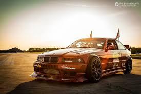 bmw e36 m3 drift bmw m3 turbo 783whp 969nm amazing sound drifting