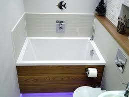 small bathroom idea bathtub options small bathroom best 25 small bathtub ideas on with