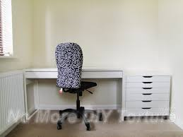 Ikea Home Office Furniture Uk Office Furniture Design Ideas Images Office Furniture Delivery