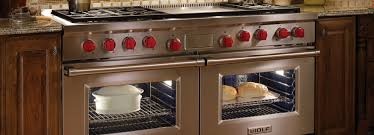 Wolf 48 Inch Gas Cooktop Are Wolf Professional Ranges Worth It Reviews Ratings